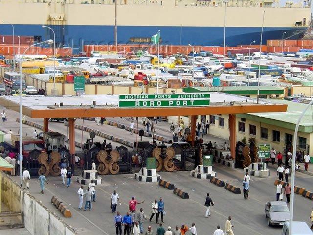 Nigeria Achieving Sustainable Economic Growth?